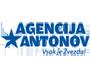 Agencija Antonov