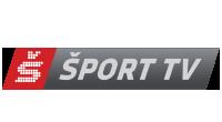 Šport TV