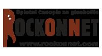 RockOnNet